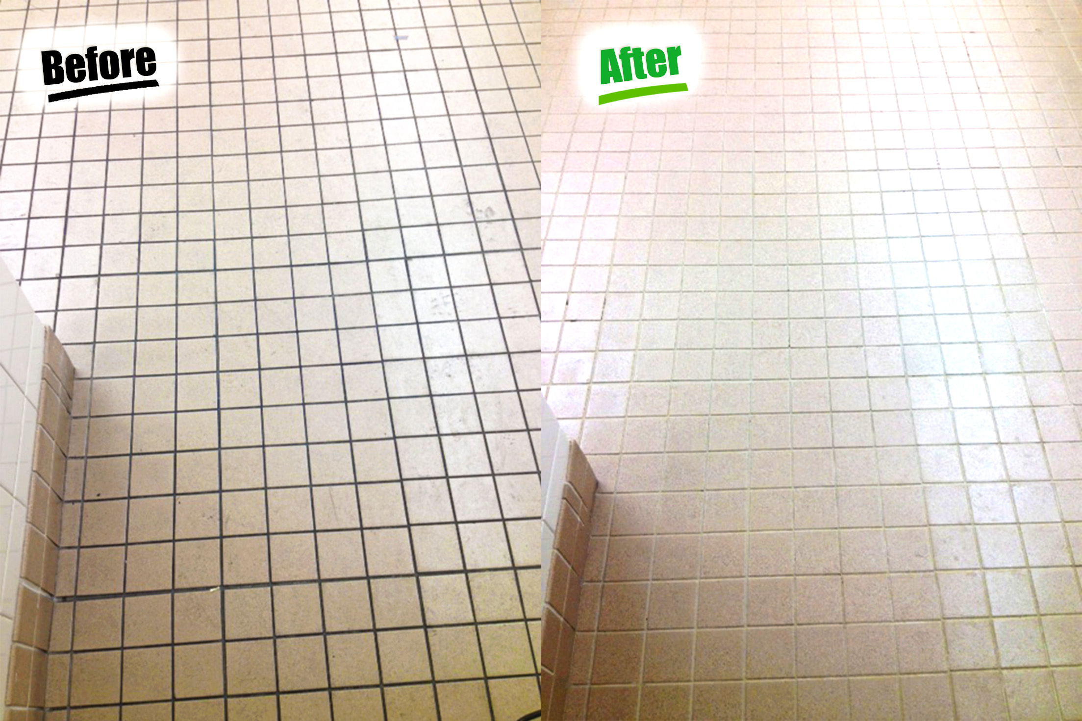 Fascinating Steam Clean Tile Floors Pics Designs – Dievoon